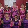 Culto de Celebración de la Damas