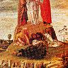 10 Christ's Transfiguration