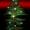 A Christian story about the Christmas Tree...