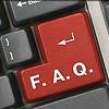Löydä tarvitsemasi vastaukset cross.tv:n uudesta FAQ-osiosta!