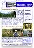 News June 2011- 1