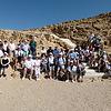 JZ-ISRAELREISE 1