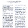 Ein Liebesbrief von Deinem Himmlischen Vater (Teil 11).