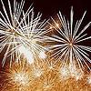 Tervetuloa vuoteen 2012!