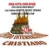 2012 UN GRAN CAMBIO. DEL LIBRO DE LOS NUMEROS AL LIBRO DE LOS HECHOS