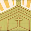 Що може зробити церква щоб її знайшли ті,хто шукає?