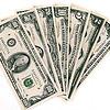 Vous cherchez des fonds pour votre entreprise?