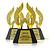 cross.tv won the Web Award again!