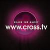 Waarom cross.tv?