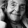 Die älteste Holocaustüberlebende der Welt