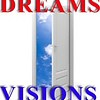 Are prophecy, dreams and visions for the church? by Apostle Chad Collins