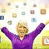 Lightcast.com Webinar: Live-Streaming