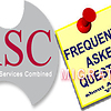 Frequently Asked Questions about AustralianVisas