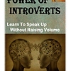 The Power of Introverts – An Insightful Guide to Know Your Personality