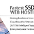 Choosing the Right Web Hosting for Your Online Business