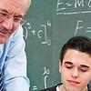 Teacherlookup