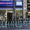 Find a Way To Make Tourism Money - Starting a Bicycle Rental Enterprise