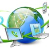 How Hosted IP PBX can bring immense productivity?