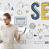 SEO: The best approach to enhance your online presence