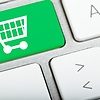 Reasons To Choose Magento For Ecommerce