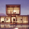 Prefab: Why You Should Consider Buying a Prefabricated Home