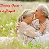 Senior Dating Guide - Finding a Perfect Match