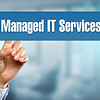 What Are Managed It Services: A Guide