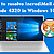 How to fix IncrediMail error code 4320 in Windows 10?