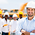 How to Hire a Construction Worker in 5 Easy Steps