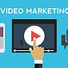 What are the video marketing hacks that should be considered in the marketi