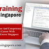 Add More Value & Competency To Your Career With VBA Excel Course Singapore