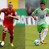 Prediksi Hallescher vs Wolfsburg 12 Agustus 2019 | Prediksi Gobet889