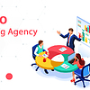 Best ICO Marketing Agency