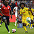 Prediksi Lille vs Nantes 11 Agustus 2019 | Prediksi Gobet889