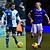 Prediksi Blackburn vs Oldham 14 Agustus 2019 | Prediksi Gobet889