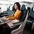 Do You Enjoy Traveling Business Class or First Class?