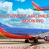 Grab Best offers with Southwest Airlines Flights Booking
