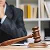 HOW TO SELECT A CRIMINAL LAWYER IN BRAMPTON FOR REPRESENTATION?