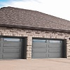 How to Choose the Right Garage Door Correctly?
