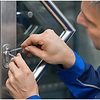 What are locksmith services?