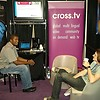 NRB 2008, Day 3
