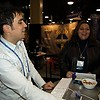 NRB 2008, Day 4