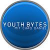 YouthBytes - Staffel 1