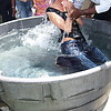 My Baptismal -