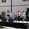 Stadtfest @ PÖK 08
