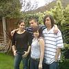 Berry Family (England)