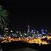 Perth esti fényben...