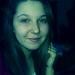 at home)