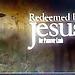 Jesus es el que Redime