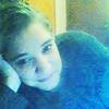 webcam toy =D!!!